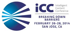 ICC2014_Logo_Horizontal-01